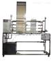 THL1101流体力学综合实验装置