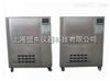 MD-PHT系列程控高温油槽