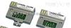 MAMAC Systems温度传感器型号批发