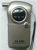 CA2000呼氣式酒精測試儀