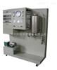 TK-LHC流化床催化反应实验装置