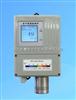 CJKQZL壁掛式空氣質量檢測儀/固定式粉塵濃度分析儀、 1ug/m3-1000ug/m3
