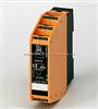 IFM易福门AS-i从站模块AC2267
