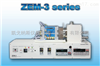 ZEM-3 Series塞贝克系数电阻测量系统