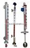 UHZ-111/D顶装式磁浮球液位计