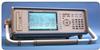 GC3900-5u非甲烷总烃在线分析仪