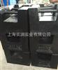 高精度砝码,上海厂家1T地磅砝码多少钱