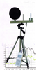 WBGT-2006WBGT热指数仪