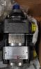 德国原装BUCHER齿轮泵QX23-005R