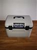 便携式血小板保存箱