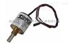 美国Schaevitz压力传感器简单介绍