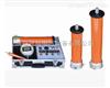 60KV直流高压发生器试验设备供应