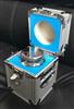SR10公斤砝码,f1级5公斤不绣钢砝码生产厂家