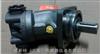 德国*力士乐REXROTH泵R902193099,中国力士乐REXROTH总经销商