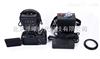 MA防爆双重认证本安型数码照相机ZHS1800