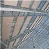 吊顶吸声材料空间吸声体厂家