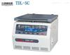TDL-5C上海安亭/飞鸽牌 TDL-5C台式低速大容量离心机 高浓度血小板血浆