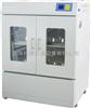 HZQ-X500/X500C上海一恒 HZQ-X500/X500C 大型恒温振荡器 双层恒温振荡仪器