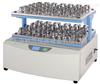 HZQ-3112【上海一恒】HZQ-3112 双层摇瓶机 实验室药瓶器 数显双层摇瓶机