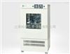 ZDP-150【上海精宏】 ZDP-150恒温培养振荡器 恒温振荡器 培养振荡器