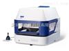 MAXXI 6牛津仪器硅精半导体自动台光谱仪