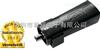 DTU-351HD-SDI分析儀 USB3 HD-SDI 輸入適配器