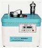 XRY-1A氧彈式熱量計(數顯)價格