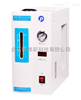 氢气发生器PGH-300