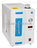 PGO-1000高纯氧气发生器