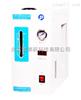 北京氮气发生器