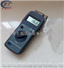 SD-C50无损木材水分测定仪