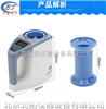 LDS-1G容重版电脑粮食水分测量仪