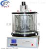 SYD-265D石油产品运动粘度试验器