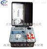 北京THY-18F油质检测仪