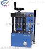 BTD-20S电动粉末压片机