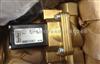 008353宝德电磁阀公司库存