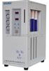 QPT-500II氮氢空一体机
