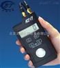 灵巧式超声波测厚仪HCC-17