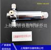 气体稳压阀-WYF-1型 接3mm 6mm色谱专用大流量波纹管稳压阀
