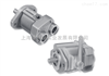 威格士VQ系列高壓泵供應