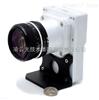RMV-717100万CMOSIS相机
