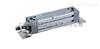CDQ2B12-5DCSMC反作用氣缸上海維特銳特價