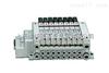 日本原裝進口SMC電磁閥現貨SY7420-5LZ