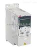 ABB变频器ACS355-01E-02A4-2