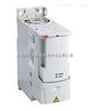 ABB现货变频器ACS355-01E-06A7-2