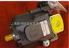 阿托斯柱塞泵PVPC系列
