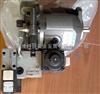阿托斯柱塞泵PVPC-C-4046/1D现货特价
