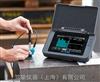 Equostat 550 便携式硬度计生产厂家Proceq