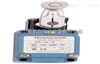 美国霍尼韦尔honeywell钮子开关 霍尼韦尔霍尔效应/传感器集成电路,VQ440AB1000