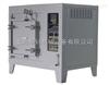 JZ.QL-15-1800高温气氛炉
